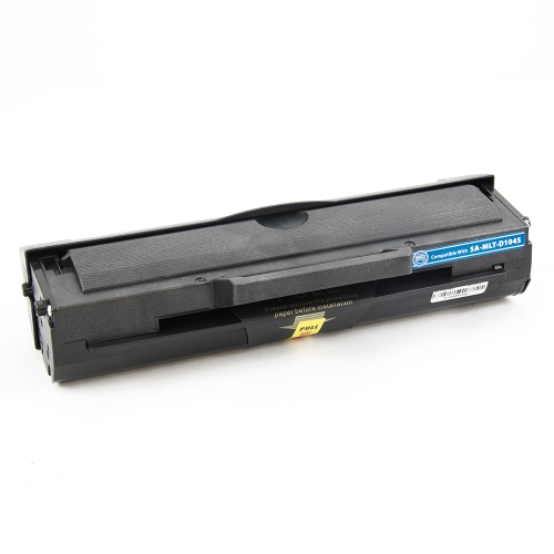 Gotoners™ Generic Packaged Replacement MLT-D104S Black Toner Cartridge For Samsung ML-1665, ML-1865W, ML-1670, SCX-3200, SCX-3205