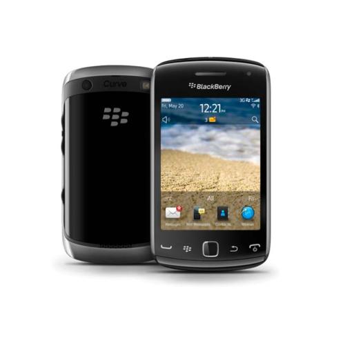 blackberry curve 9380 user manual basic instruction manual u2022 rh ryanshtuff co