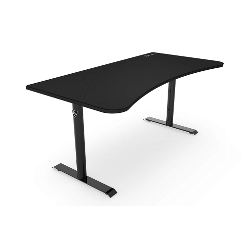 Magnificent Gaming Desks For Computers Best Buy Canada Download Free Architecture Designs Grimeyleaguecom