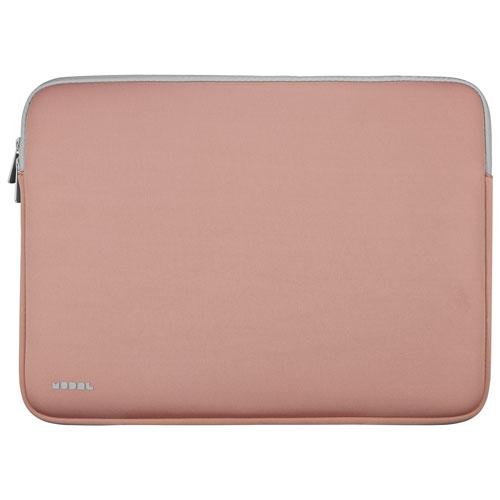 4339225560ef Laptop Sleeves: Designer, Slouch & Slim | Best Buy Canada
