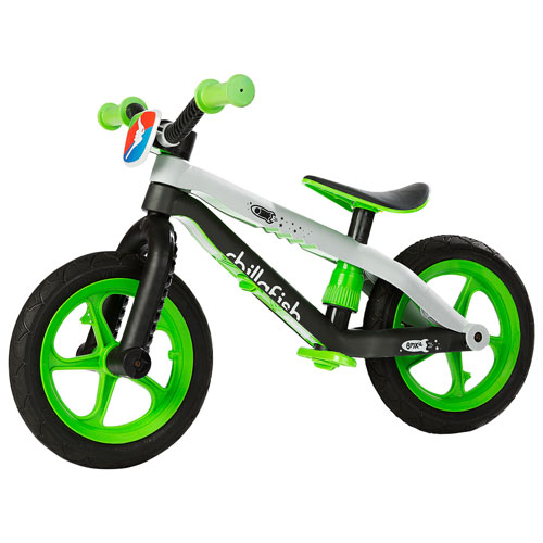 47029ee1acc Kids Bikes & Tricycles | Best Buy Canada