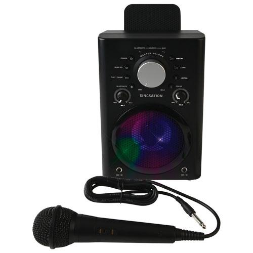 93c2124b42b Karaoke: Machines, Systems & More | Best Buy Canada