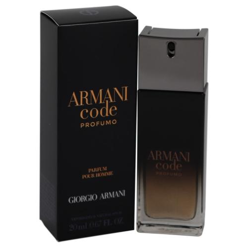 Armani Code Profumo Eau De Parfum Spray By Giorgio Armani   Scents    Fragrances - Best Buy Canada 0bf42e3b4eff