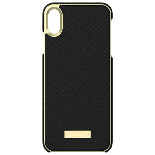 hot sale online 6cdcf d1fd6 iPhone XS Max Cases: Wallet, Soft & Hard Shell   Best Buy Canada
