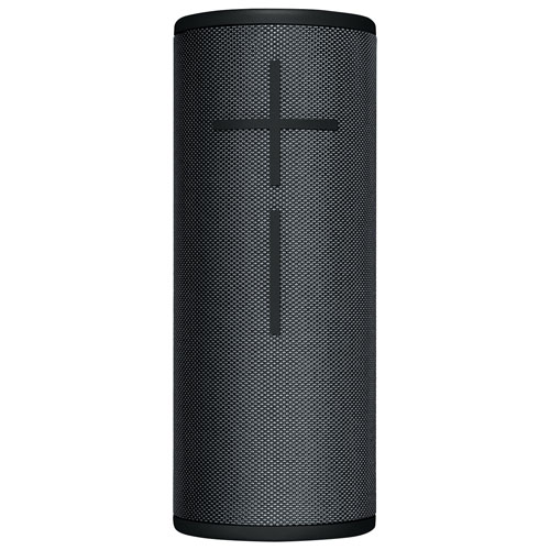 Ultimate Ears MEGABOOM 3 Waterproof