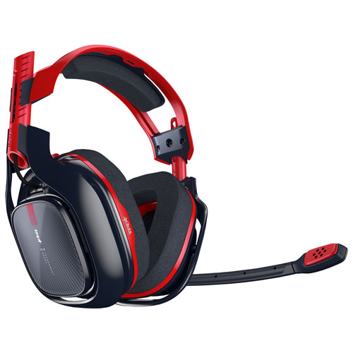 Headset Microphone: Noise Canceling, Wireless, & Bluetooth