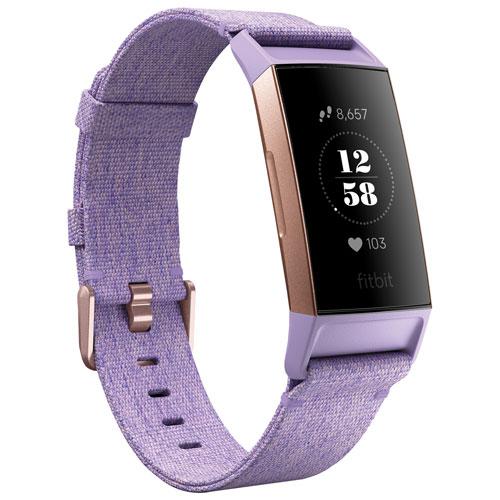 Best Fitbit For Women >> Fitbit Best Buy Canada