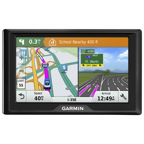 GPS And Accessories | Best Buy Canada