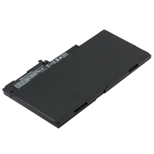 Laptop Battery Replacement for HP EliteBook 850 G2-L1D06AW, 717376-001, CM03XL, CO06XL, HSTNN-DB4Q, E7U24AA