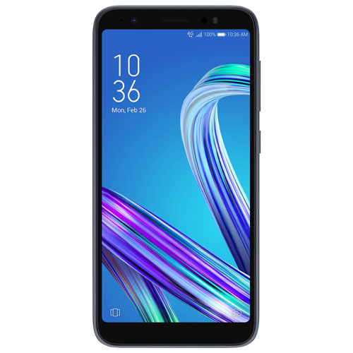 timeless design 9ecfa 2a1d2 Unlocked ASUS Phones | Best Buy Canada