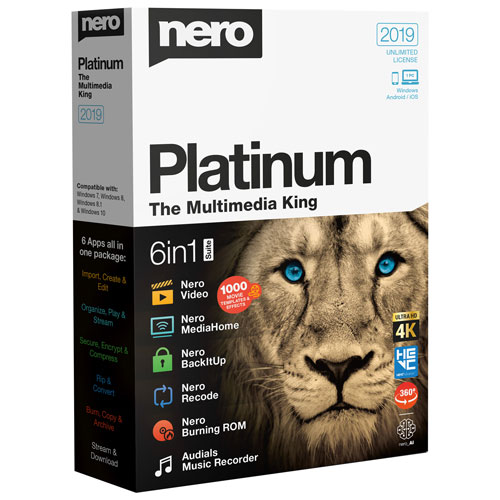برنامج Nero Platinum 2019 Suite 12917175.jpg