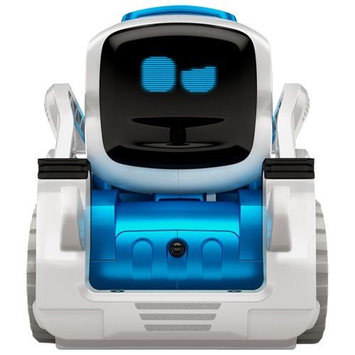 Anki Cozmo Robot Limited Edition - Only at Best Buy