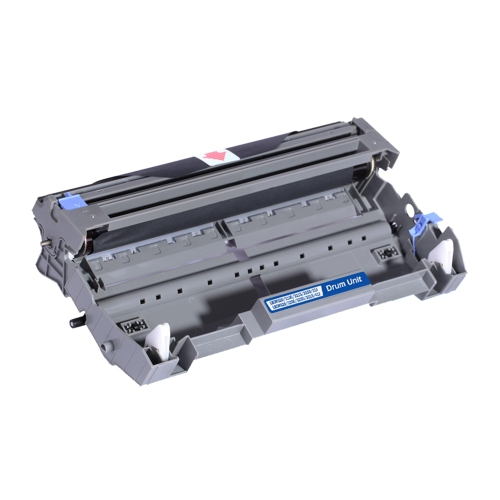 NEW SUPERIOR QUALITY! Brother DR620 Compatible Drum Unit - FREE SHIPPING OVER $50!!