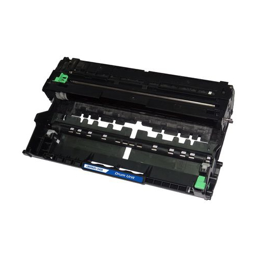 NEW SUPERIOR QUALITY! Brother DR890 Compatible Drum Unit - FREE SHIPPING OVER $50!!