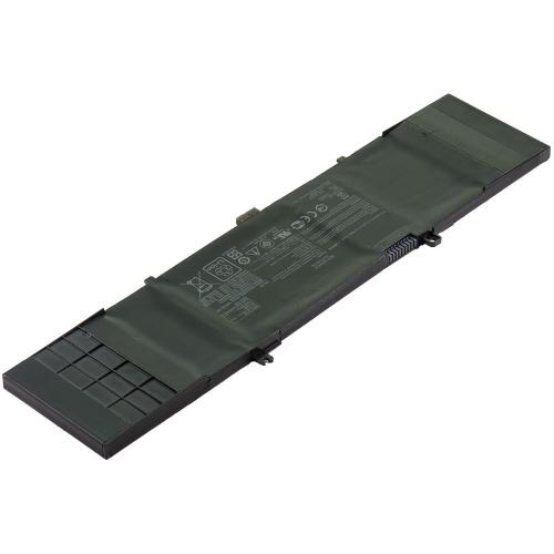 Laptop Battery Replacement for Asus Zenbook UX310UA-GL003T, 0B200-02020000,  B31N1535, B31NI535