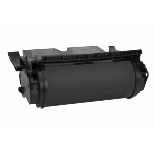 NEW SUPERIOR QUALITY! Lexmark 64015HA Black Compatible Toner Cartridge - FREE SHIPPING OVER $50!!