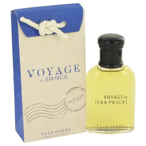 Buy Parfums Et FragrancesBeautéBest Canada Buy Parfums Et FragrancesBeautéBest jSLMpVzqUG
