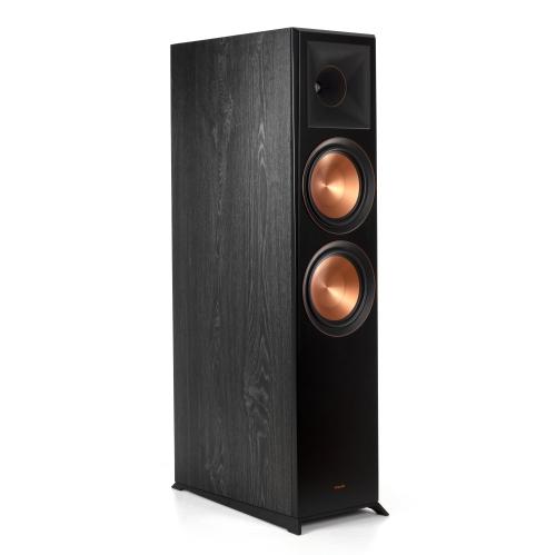 Klipsch Rp 8060fa Dolby Atmos Floorstanding Speaker