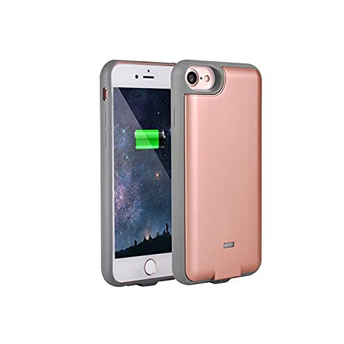 iphone 6s plus battery case with wireless charging