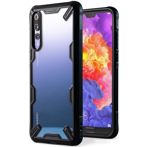 Huawei Cases | Best Buy Canada