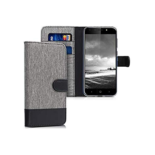 Other Cell Phone Cases, Skins & Covers | Best Buy Canada