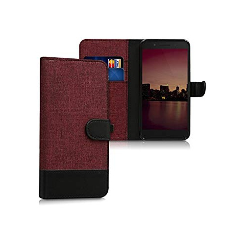 5da730a2874 Other Cell Phone Cases, Skins & Covers   Best Buy Canada
