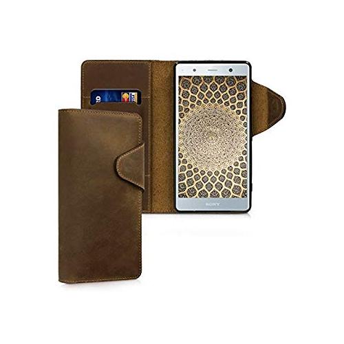 watch 0c77d 36511 Sony Phone Case: Soft & Hard Shell   Best Buy Canada