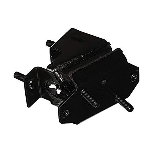 Best Buy Transmission >> Eagle Bhp 1684 Transmission Motor Mount Rear 3 5 5 3 L For