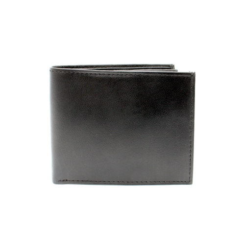 5996993856efc1 Wallets & Card Holders For Men & Women | Best Buy Canada