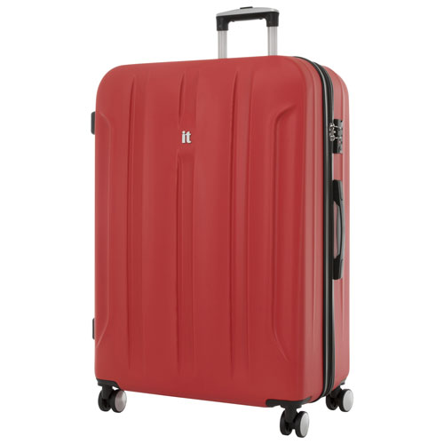Red Year-End Bargain Sale Supply Robot Softshell Luggage Other Baby Safety & Health