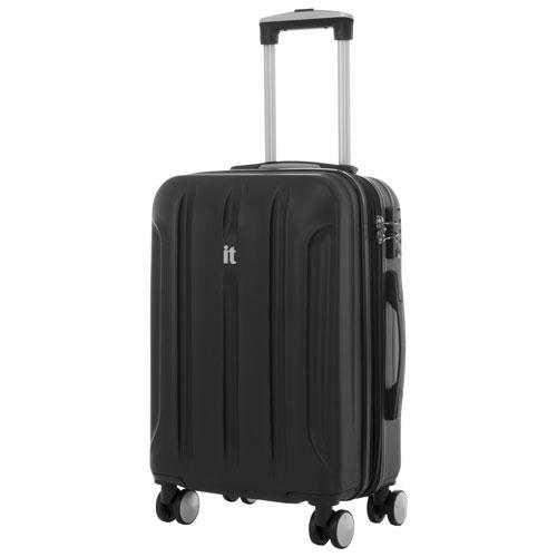 IT Luggage Proteus 18