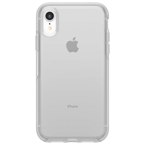 iPhone Cases, Covers & Holsters | Best Buy Canada