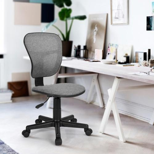 Groovy Zf Collections Pilot Mesh Office Desk Chair Gmtry Best Dining Table And Chair Ideas Images Gmtryco