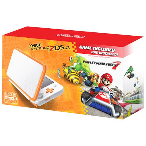 Portatives Consoles NintendoBest De Canada Buy TKF3u1Jc5l