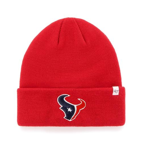 b774813d7 Hats, Toques & Caps - Fedora & More | Best Buy Canada