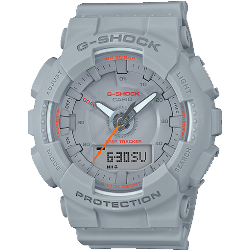 216c57fd643a CASIO G-SHOCK S SERIES GMAS130VC-8A MEN S WATCH   Men s Watches ...