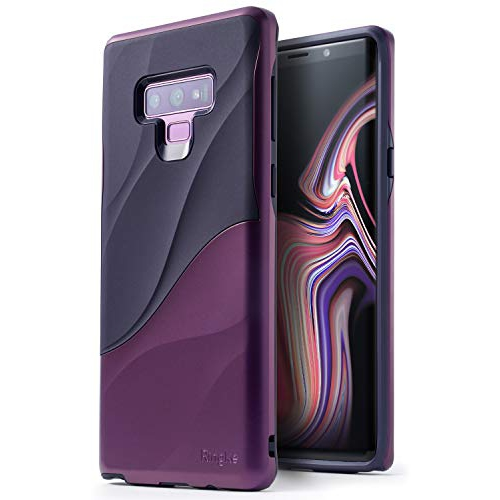 9d36dcc92c3a Samsung Galaxy Note9 Cases : Samsung Cases | Best Buy Canada