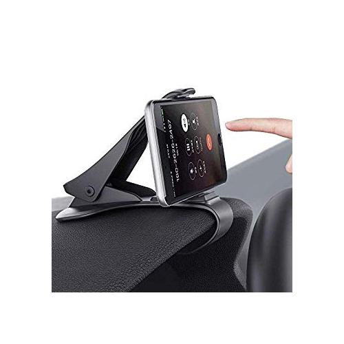 Car Mount Holder Dlife Safe Driving Car Phone Holder Universal Adjustable Dashboard Phone Mount For Iphone 7 7 Plus 6s 6 5s Best Buy Canada
