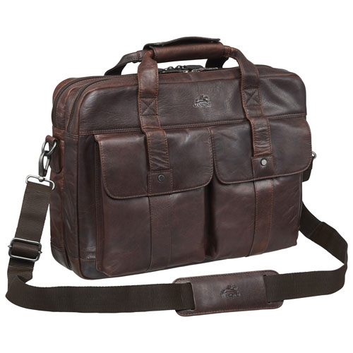 75bdff05b3 Messenger Bags & Briefcases | Best Buy Canada