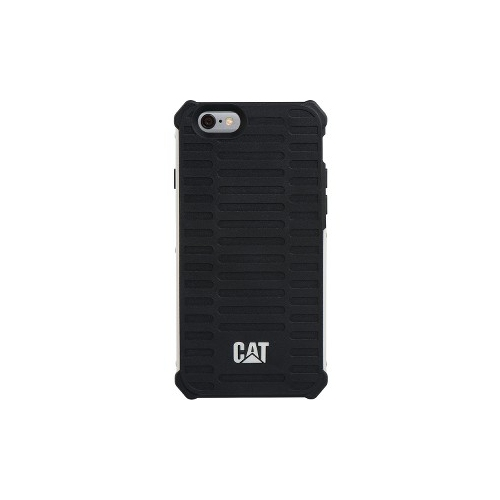 promo code 6304e 96218 Caterpillar Active Urban Case - iPhone 6S Plus, iPhone 6 Plus - Black
