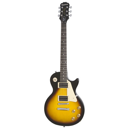 0997ef535f Guitar: Acoustic, Electric, & Bass | Best Buy Canada