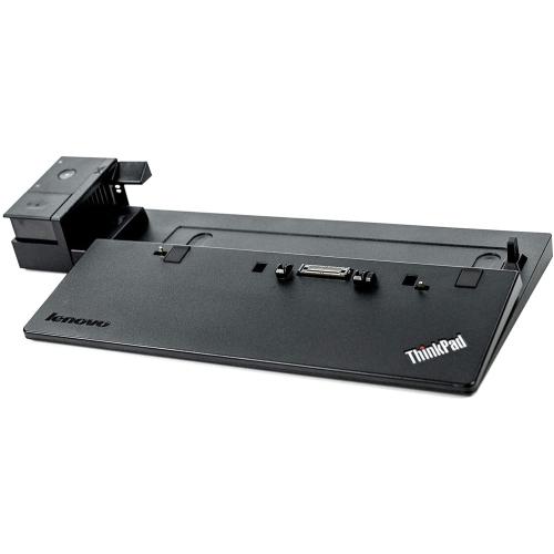 Lenovo ThinkPad Pro Dock 90 W * Refurbished *