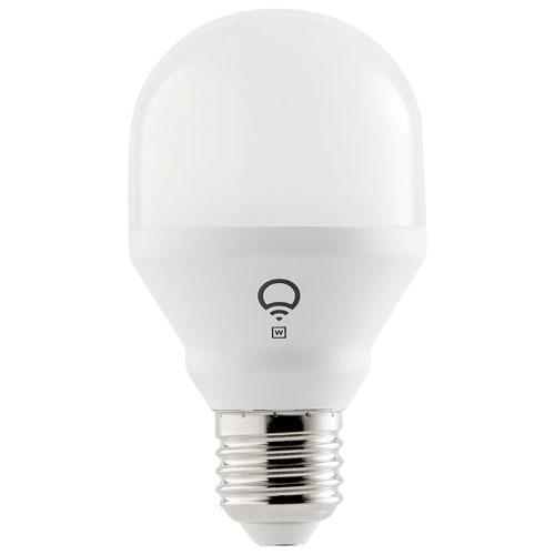 Smart Light Bulbs & LED Strip Lights | Best Buy Canada