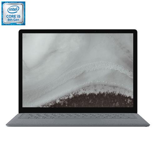Laptop Deals & Options | Best Buy Canada