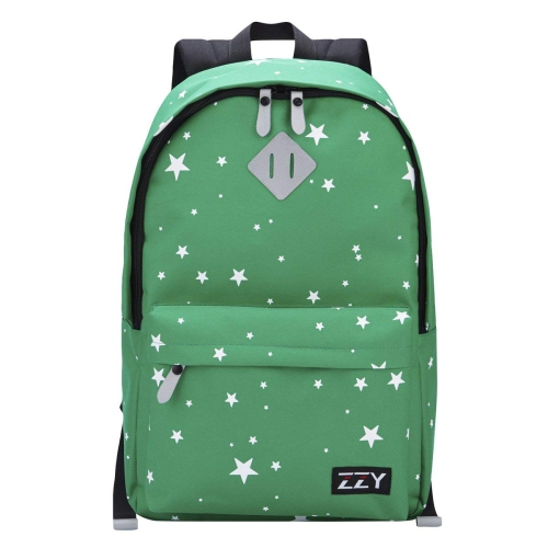 a8efec7f6e School Backpack Teens 20L for Kids  Backpacks with Lightweight Fits 14 inch  Laptop - Online Only