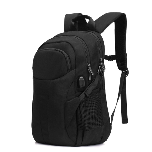 Travel Laptop Backpack 5005497b785b1