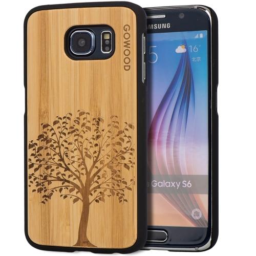 Étuis pour Galaxy S6 de Samsung : Étuis pour appareils de ...