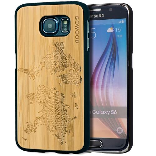 Étuis pour Galaxy S6 de Samsung : Étuis pour appareils de Samsung ...