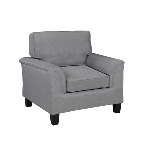 sc 1 st  Best Buy Canada & Accent Chairs: Fabric Polyster Leather and More | Best Buy Canada
