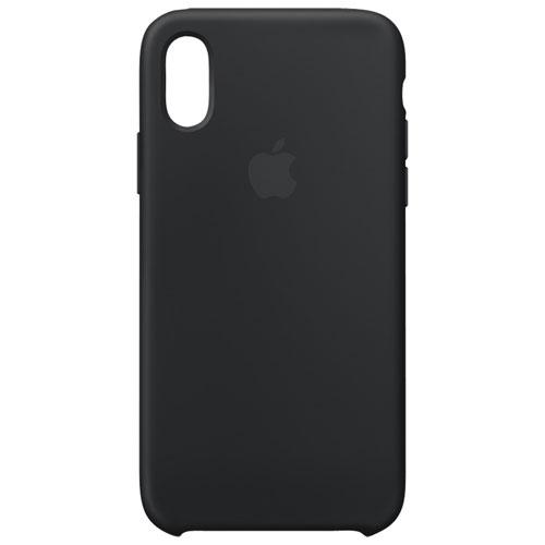Étuis pour iPhone X, XS : Étuis pour iPhone | Best Buy Canada